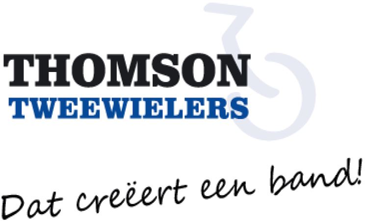 Thomson Tweewielers